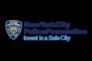 NYC Police Foundation